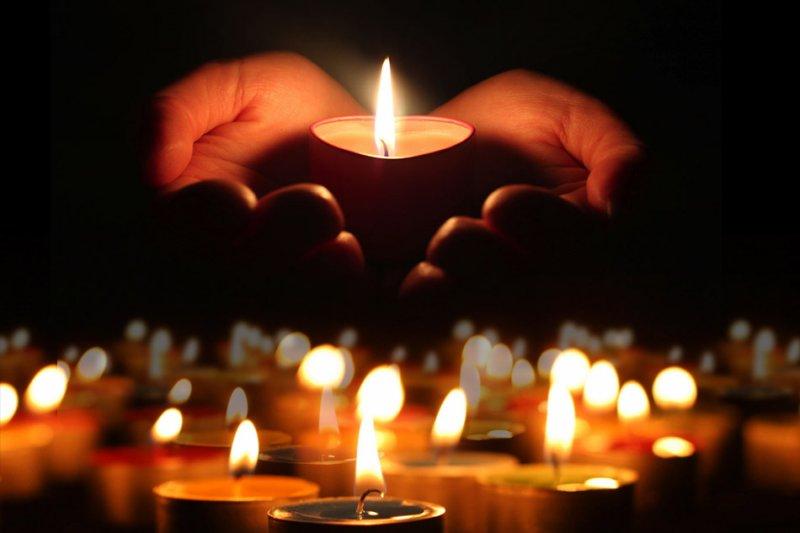 為傷者祈禱!6張卡看清八仙爆炸案關鍵疏失