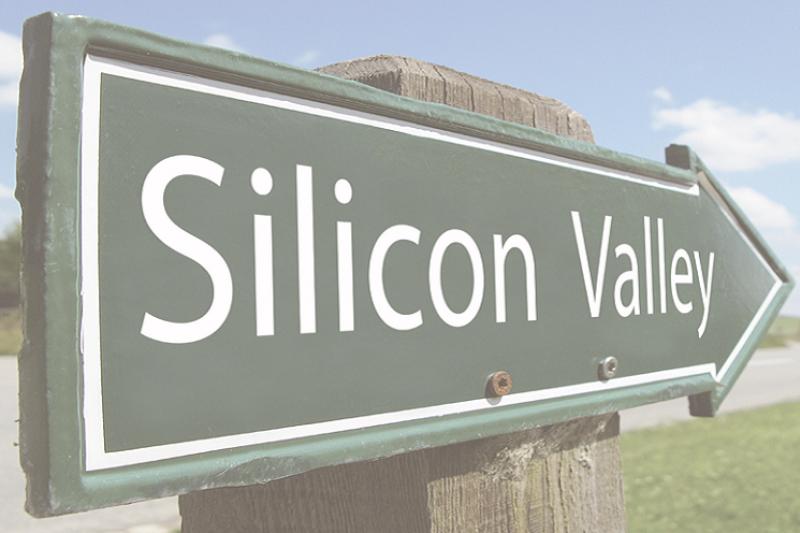 作者表示,創辦於1972年的紅杉資本不只是矽谷最老牌的風險資本管理公司之一,也無庸置疑是最成功的。(取自網路)