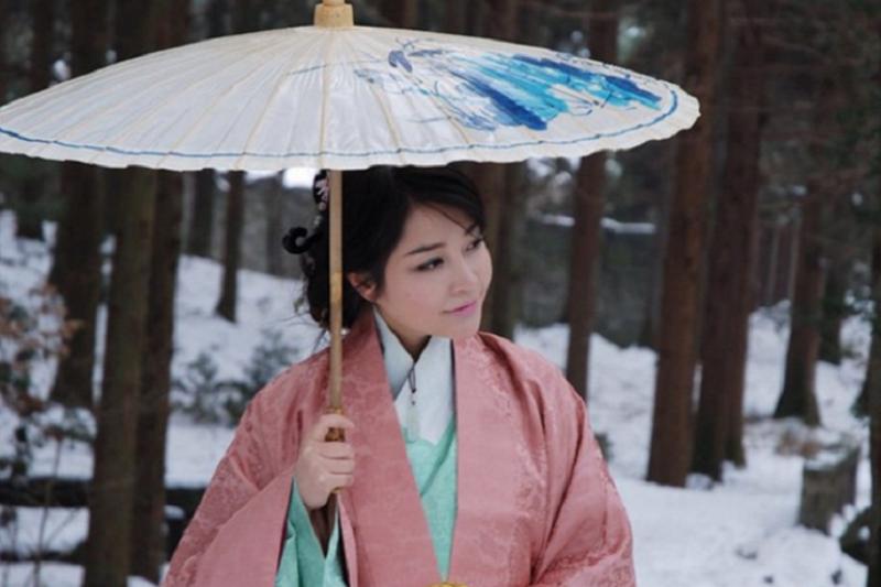 在台灣,日本元素隨處可見。( photos Instagram)