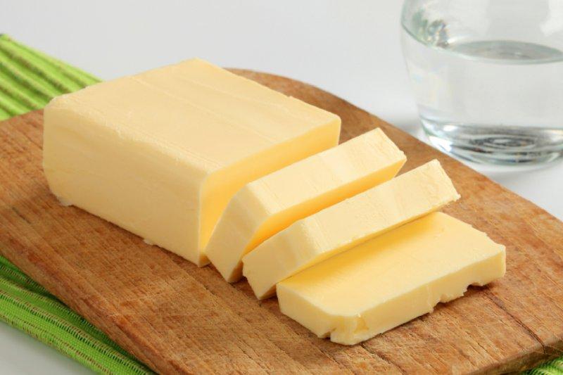 奶油(取自網路)