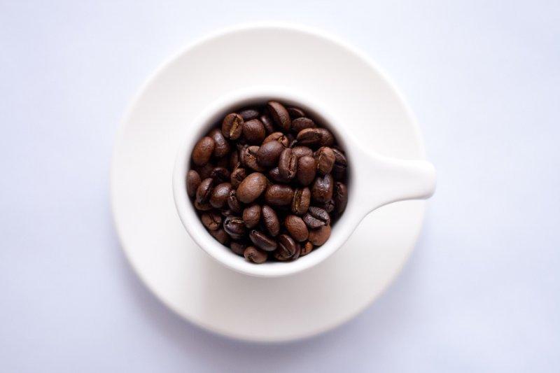 咖啡有淨化血液功能!(圖/Unsplash@pixabay)