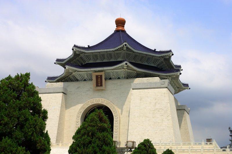 去台灣旅行,感悟人文的氣息,體味傳統文化的傳承。當你去過台灣,你的世界會走得更遠。(圖/幾架D@Flickr)