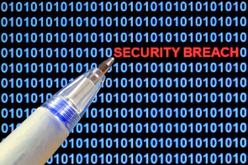 以現階段資策會技服中心資安能力有限情況下,《資通安全管理法》通過後,未來政府在公務機關與非公務機關的資安稽核上,勢必得外包給民間機構負責。(取自1u88jj3r4db2x4txp44yqfj1.wpengine.netdna-cdn.com)