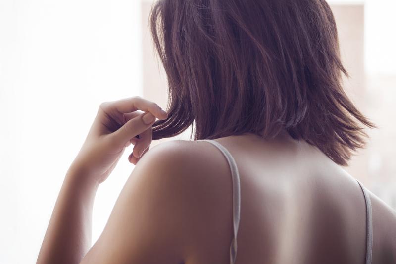 走上「裸貸」這條路,誰都是迫不得已,一步走錯,再也無法回頭。(圖/Pexels@pixabay)