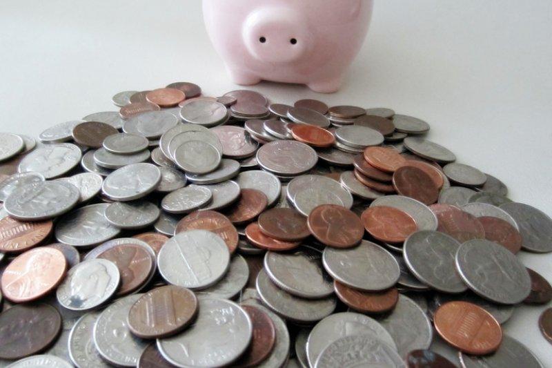 資者往往高估了其他投資者的判斷──投資銀行過度高估了其他投資銀行的判斷;購買不動產抵押債權證券的人,高估了市場的判斷,也高估了信用評等公司對這些商品的評價。(資料照,圖/401(K) 2012@flickr)