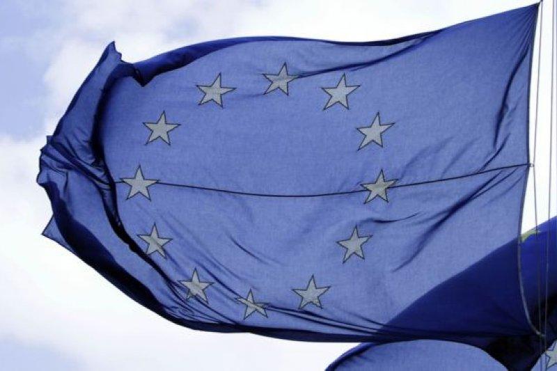 歐盟表示將從美國手中接棒,繼續帶領全球對抗全球暖化問題(AP)