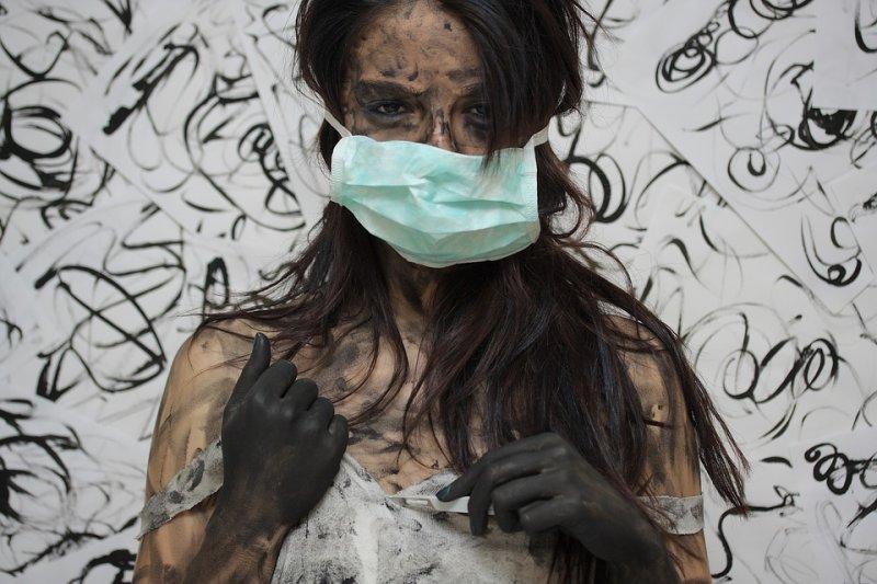 誰可以證明癌前病變手術是讓我們撿回一條命,或白挨了一刀?(圖/Freepht@pixabay)