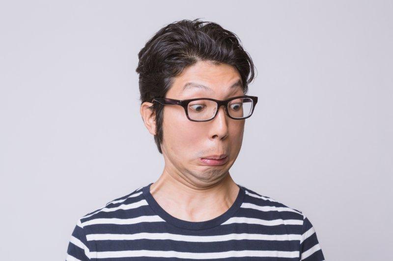 一般人認為割包皮會影響男人性慾,但是在醫學上並未獲得證實。(圖/Pakutaso)