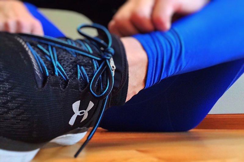 這十個最常見的跑步迷思,你中了幾個?(圖/Wokandapix@pixabay)