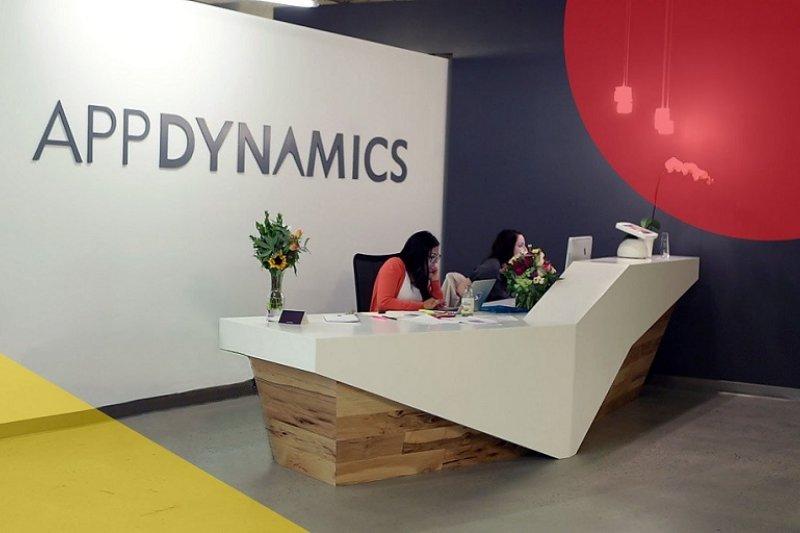思科在AppDynamics上市前夕硬生生地用37億美元的價格現金收購。