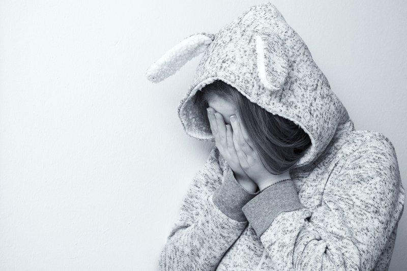 校園霸凌對孩子可能造成的傷害與陰影,很有可能遠高於多數家長諱莫如深的青少年性行為,值得重視。(取自piaxbay)