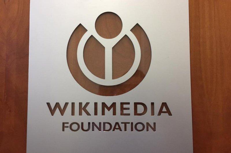 維基媒體基金會總部辦公室(簡恒宇攝)