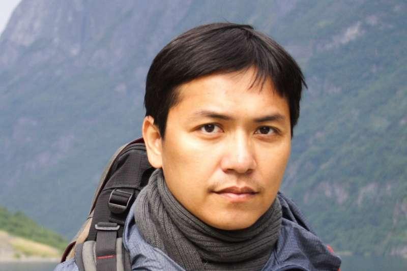 國際文學大獎「國際曼布克獎」(Man Booker International Prize)今天公布2018入圍初選名單,台灣小說家吳明益「單車失竊記」入選,成為第一位入圍這個獎項的台灣作家。(東華大學華文系官網)