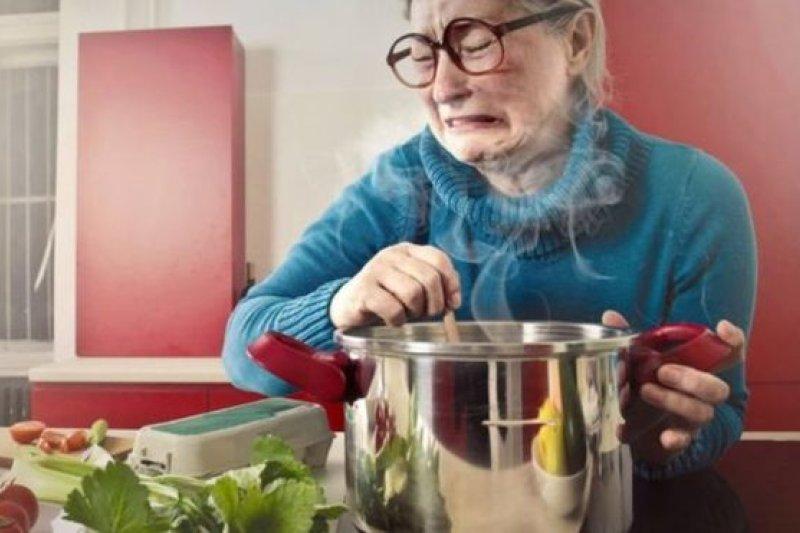 雖然人們都知道多吃蔬菜好處多,但並不是所有人都能做得到。(BBC中文網)