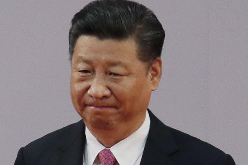 「中國夢」對中國人民具有什麼意義呢?它究竟代表了誰的夢想?(資料照,美聯社)