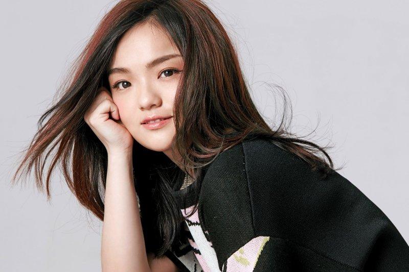 徐佳瑩是華語樂壇中,廣受矚目的實力派創作歌手。(圖/LaLa徐佳瑩@facebook)