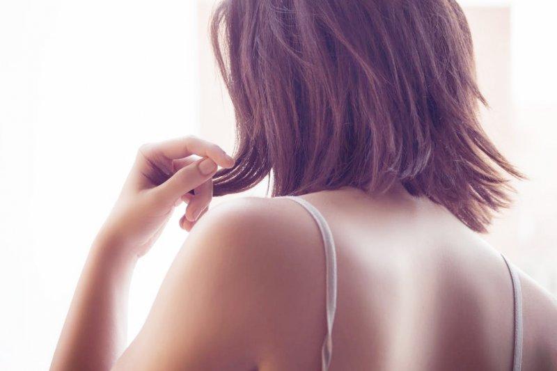 年齡是決定性慾的重要指標嗎?如果碰到男女出現「性慾亢進」,該如何處理?(圖/Carlos R@pexels)