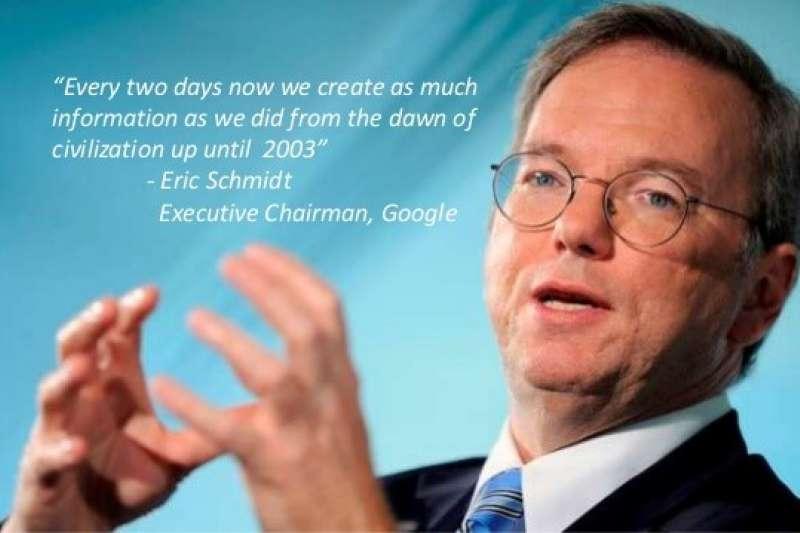 (圖片擷取:image.slidesharecdn.com)