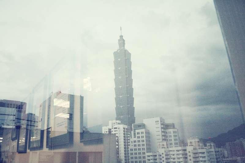 根據全球最大旅外人士網站InterNations調查,台灣為最適合工作及生活國家第4名。(圖/Lawrence Yee@Flickr)