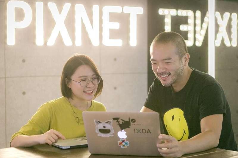 UX設計師最重要的特質是要有對人的同理心。(圖/林桑寫真館)