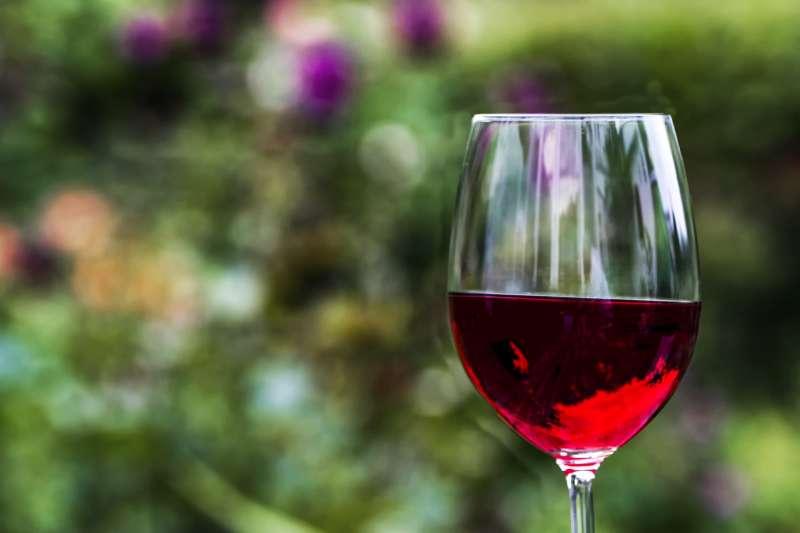 最新研究發現,最早的葡萄酒釀造史可追溯至8000年前的喬治亞(取自Pixabay)