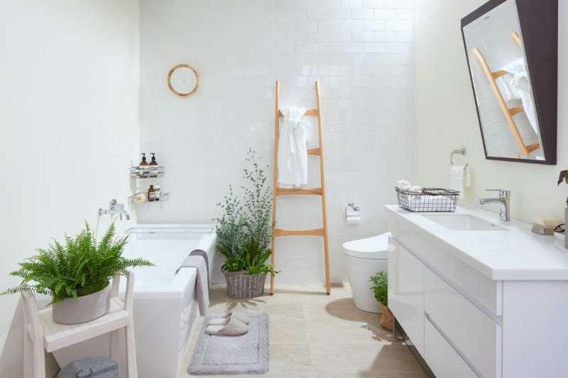 京典衛浴─「建立品牌,尤其是建立一個影響生活的品牌是我們的目標。OVO品牌形象館的成立,是我們對於衛浴空間的堅持和實踐。」(圖/OVO官方粉絲團)