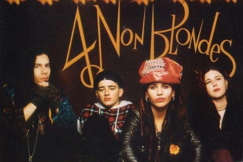 1970-80年代主流流行女星能高聲建立自身主體性的歌唱方式,已經不復見。(圖/想想論壇提供)