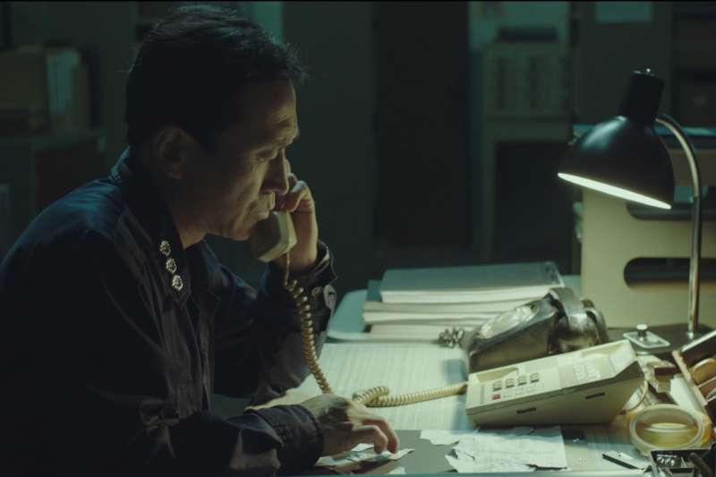 南韓首爾永登浦典獄長成為揭露真相的關鍵人物之一(車庫娛樂提供)