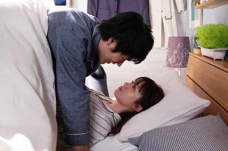結婚就一定要「早生貴子」嗎?(圖/リアルサウンド映画部?@twitter)