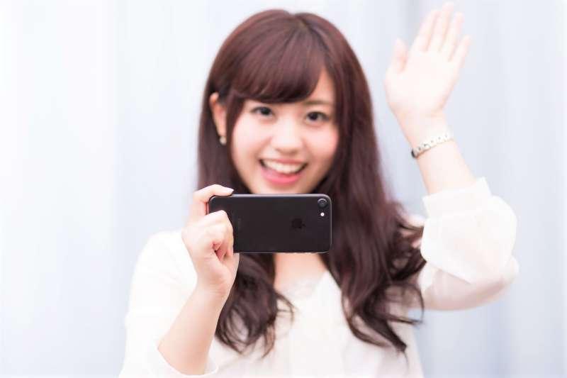 去日本玩想隨時上網有什麼好選擇?來看看最新好康和不同服務的比較!(圖/pakutaso)