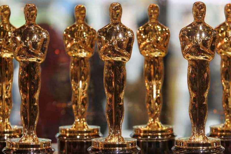 又到奧斯卡金像獎頒獎季,好萊塢電影究竟有沒有主旋律?如果有,主旋律是什麼?(BBC中文網)