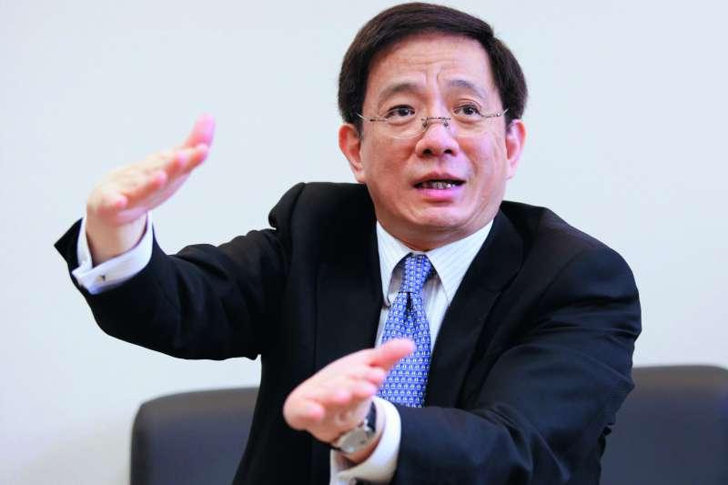 卡管事件爭議多時,隨著教育部長潘文忠請辭後,真的落幕了嗎?(資料照,新新聞資料照)