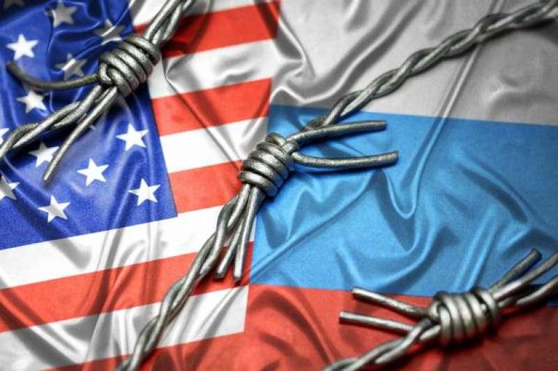 從科索沃戰爭到敘利亞戰爭》西方vs俄羅斯 恩怨情仇大事記(DW)
