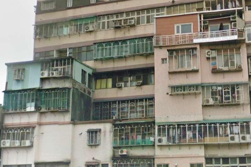 房子租到違建,被拆了怎麼辦?(示意圖/取自flickr)