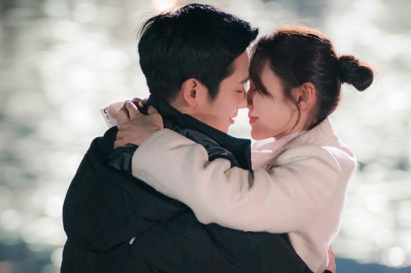 三高男已經不是女生擇偶條件,下列這些要素更被看重!(示意圖非本人/ JTBC Drama@facebook)