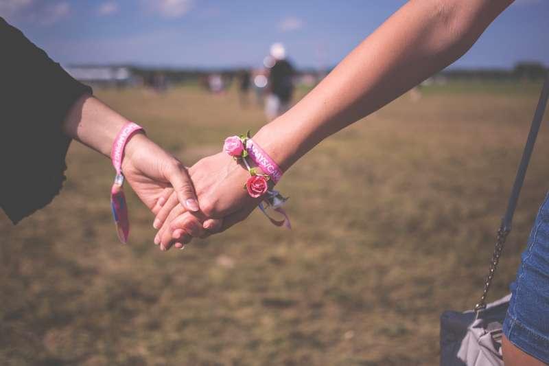 同性伴侶法讓泰國的同志伴侶及LGBT團體感到憂心。(StockSnap@pixabay)