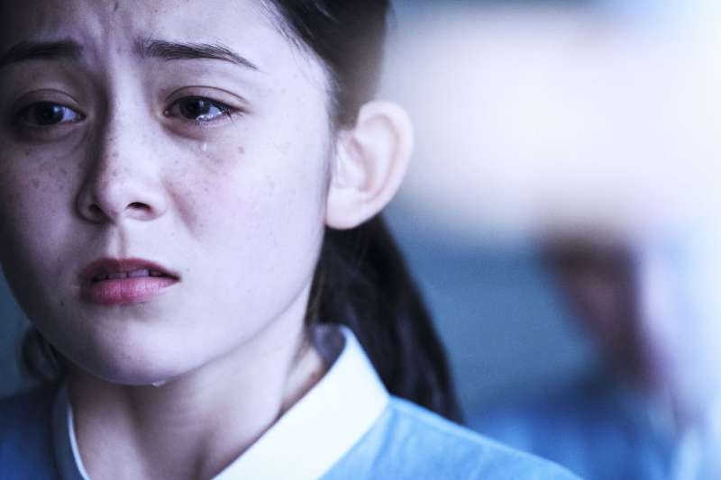 《你的孩子不是你的孩子-必須過動》吳兆絃哭戲 ,全是導演逼出來的.jpg