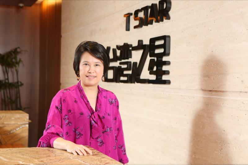 曾經客戶流失率高到世界級,「叛逆」或許更適合用來形容台灣之星,沒有三大電信的包袱與傳統思維,台灣之星如何當一個Challenger?(圖/數位時代提供)