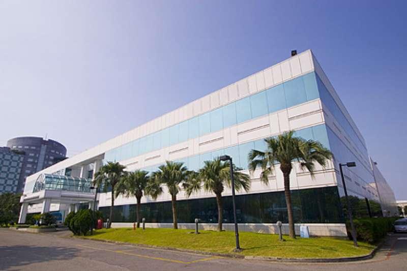 聯電宣布,子公司和艦將申請A股上市。(取自聯電網頁)