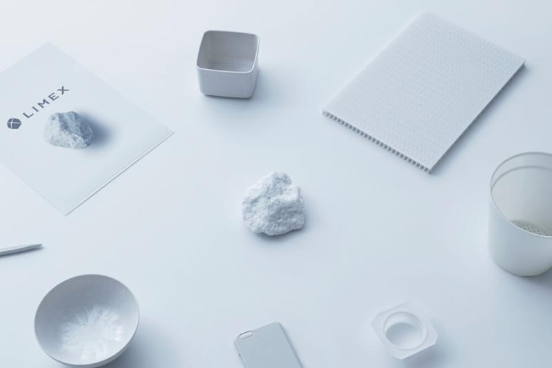 拯救地球的新材料誕生了?日本研發出可自然分解的「新環保塑膠」,成本竟然比塑膠低,大大打破環保材質就一定昂貴的現況。看來,以後若能成功擴大運用,完全禁用塑膠或許不是夢。(圖/翻攝自 projectdesign,智慧機器人網提供)