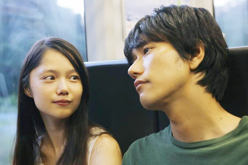 對於已經分手的前任,男女的態度很不一樣,女性對前男友往往是「淡然處之」完全不在乎。(示意圖非本人/WOWOW@facebook)