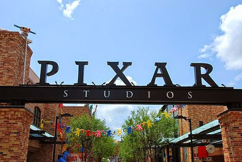 Pixar_Studios_wikimedia.jpg