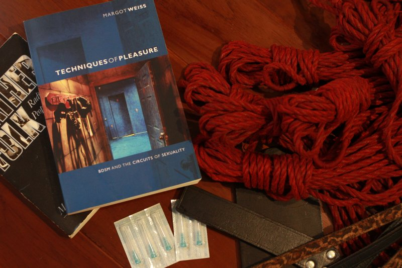 rope07.JPG