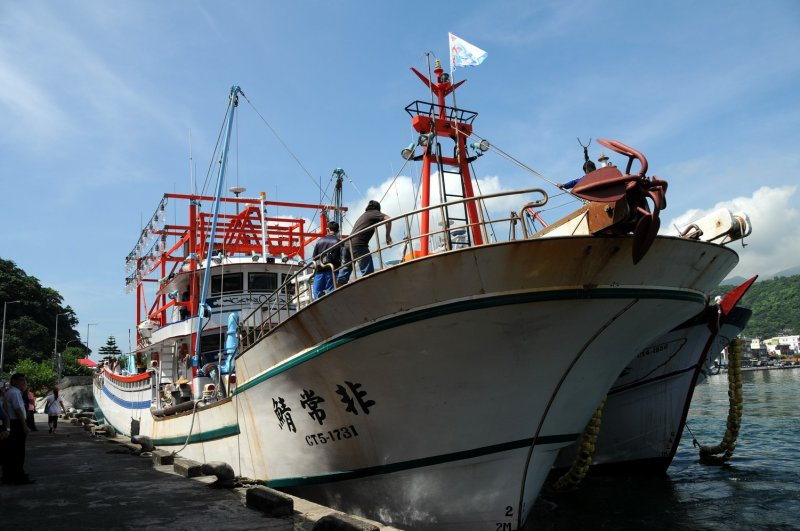 20160218-SMG0045-002-漁業-漁船-漁業署網站.jpg
