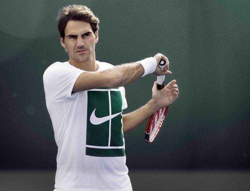 (圖/Roger Federer@facebook)