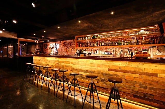 「酒吧」的圖片搜尋結果