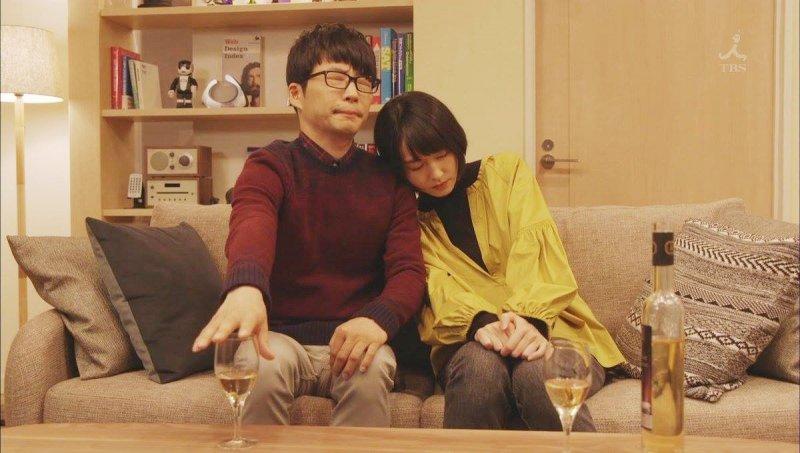 (圖/雪奈日劇部屋@facebook)