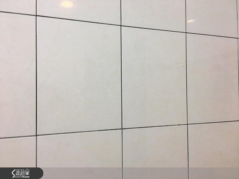 浴室磁磚.jpg(圖/設計家Searchome)