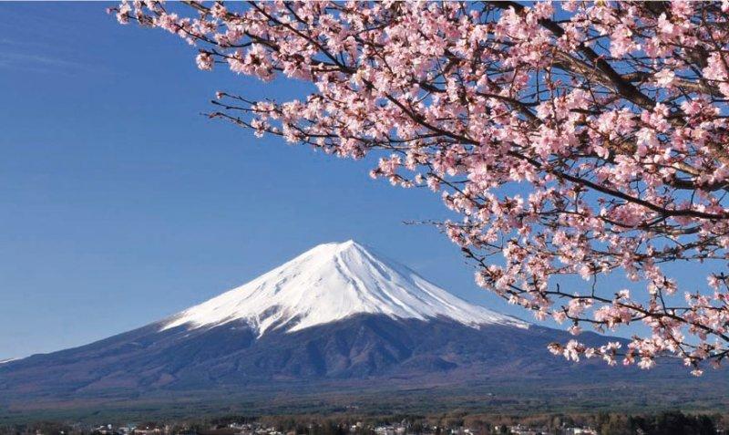 日本富士山。(日本內閣府).jpg
