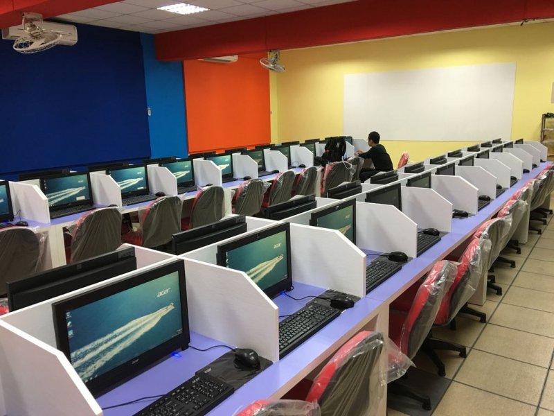 2017-05-02-資訊科技電腦教室-取自強恕高中網站